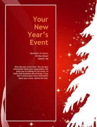 christmas event flyer template christmas event flyer christmas flyer flyers for christmas events