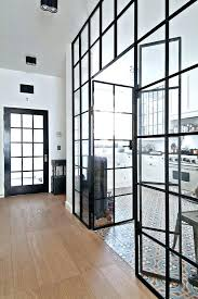 window wall cost glass interior walls studio blog windows wall glass interior walls cost adding new window to existing wall cost