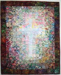 93 best Colorwash Quilts images on Pinterest | Watercolor quilt ... & color wash quilts - Google Search Adamdwight.com