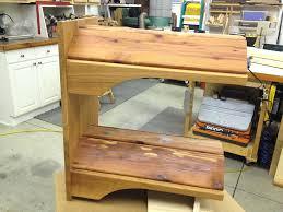 wooden saddle rack wall mounted saddle rack wooden wall mounted saddle rack plans wooden saddle rack