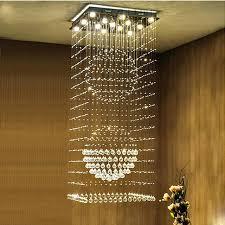 one bulb chandelier edison bulb chandelier diy chandelier