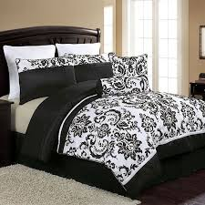 stylish 95 best black and white bedding images on bedrooms black and white queen bed set ideas