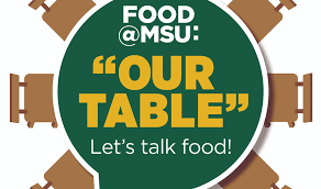msu to host inaugural roundtable discussion on food access msutoday michigan state university