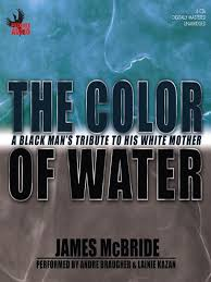 the color of water alachua county library district overdrive title details for the color of water by james mcbride wait list