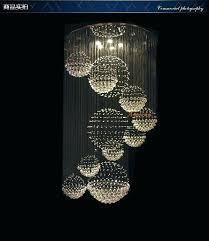 new chandelier designs new chandelier designs glass designer chandelier modern living room source new new chandelier designs