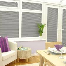 Decor Next Day Blinds Plantation Shutters  Plantation Blinds Window Blinds Cheapest