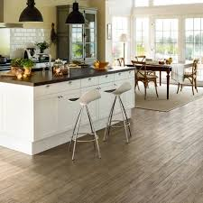 Laminate Flooring For Kitchen And Bathroom Stone Laminate Flooring Bathroom All About Flooring Designs