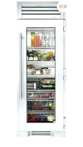 fridge with glass door glass front door fridge 2 door glass front fridge glass front door fridge with glass door