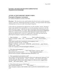 Athletic Resume Template Free Types Ofction Forms For Making Plansnd Setting Goals Sample 74