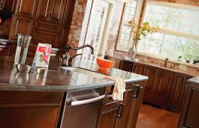 kitchen decoration medium size bailey cabinet door style semi custom cabinetry front styles and names