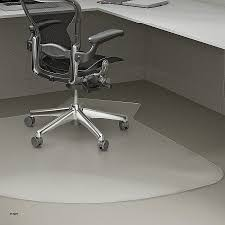 floor mat for desk chair. Mat For Vinyl Floor Computer Chair Rug Clear Mats Carpet Pad Small Desk Office Tile Plastic K