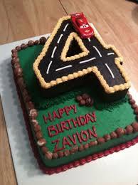 15924453 A Birthday Cake I Baked For My 4 Year Old Boy Birthday