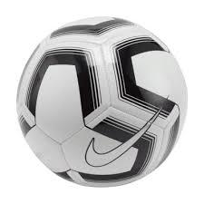 <b>Футбольный мяч Nike Pitch</b> Training. <b>Nike</b> RU