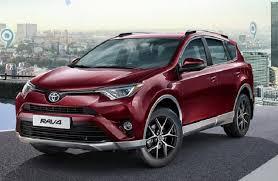 2018 toyota rav4. delighful 2018 2018 toyota rav4  front hybrid throughout toyota rav4