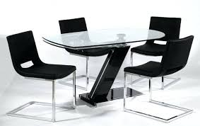 extendable glass dining table dining extending dining table extendable glass dining room tables modern extendable glass