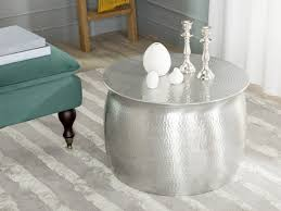 coffee tables for small spaces. Photo Of Coffee Tables For Small Spaces With Table Space Room