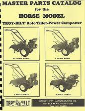 troy bilt horse xp belt diagram troy image wiring troy bilt horse wiring diagram troy image wiring on troy bilt horse xp belt
