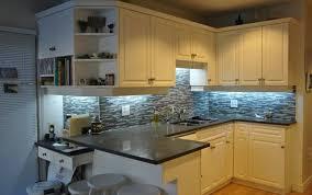 flush mount under cabinet lighting. medium size of kitchenunder counter puck lights led under cabinet lighting direct wire island flush mount g