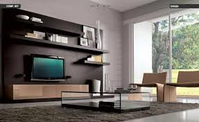 ... Awesome Modern Living Room Decorating Ideas Beautiful Home