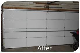 full size of door design car garage panel insulation solar powered door opener wall and