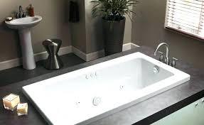 jacuzzi faucet faucets faucets bathtubs idea bathroom tubs bathtubs home depot bathroom jacuzzi duncan faucet reviews jacuzzi faucet roman tub