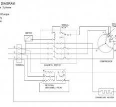 creative klipsch promedia 2 1 wiring diagram klipsch promedia 21 creative copeland compressor wiring diagram copeland compressor wiring diagram cinema paradiso
