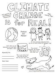 Color the video characters by kids learning tube! Activists And Strong Parents Free Printables