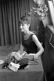 Best 618 Audrey images on Pinterest Other