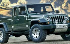 2018 jeep wrangler pickup. perfect jeep while the entrance rate for 2018 jeep wrangler is an alluring 24000  or two it promptly climbs up from there as sahara  throughout jeep wrangler pickup 2