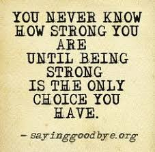 Grieving Quotes on Pinterest | Moving Away Quotes, Team Building ... via Relatably.com