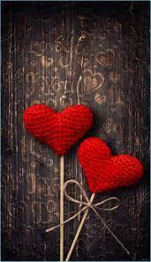 Love #cute Valentines Wallpaper Iphone ...