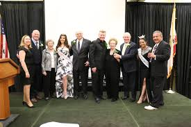 our 113th annual chamber gala was another exciting event for our members and community our master of ceremonies j j jauregui gave us a walk down memory