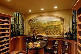 Grapes And Wine Kitchen Decor Interesting Wine Themed Kitchen Decor