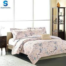 chinese bedding whole bedding set comforter sets bed sheet bedding set welcome chinese beddington