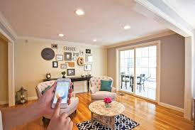 home lighting trends. Plain Trends Where The Light Is Home Lighting Trends Inside I