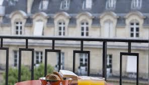 Hotel Des Champs Elysees Champs Elysaces Helzear