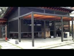 porch sun shade roll a way commercial install patio windows outdoor shades for motorized outdoor solar shades