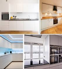 fitted kitchens. Norfolk Fitted Kitchen Company Kitchens