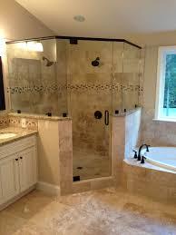 Badezimmer Anmutig Badezimmer Dekorieren Ideen Gepflegt Badezimmer