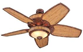 home architecture magnificent tommy bahama ceiling fans at fan castaway series tommy bahama ceiling fans