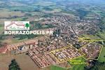 imagem de Borrazópolis Paraná n-5