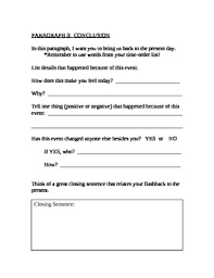flashback essay graphic organizer by kdema teachers pay teachers flashback essay graphic organizer