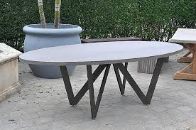 hampton bay belleville 7 piece padded sling outdoor dining set bay fire pit table luxury bay