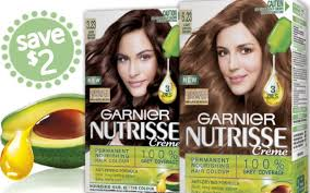 Although i am not a woman, i often hear women complain about how much hair products cost. New Red Plum Coupons For Garnier Nutrisse More Totallytarget Com