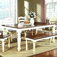 country dining room sets. Country Dining Room Sets White Style Table Cottage Amusing