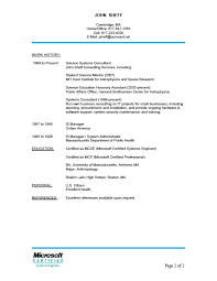 Professional Reference Page Format Jasonwang Co