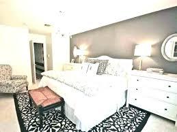 bedroom decorating ideas cheap. Bedroom Decorating Ideas For Couples Ples Young Best Ple On Decor Regarding Color Cheap U