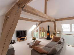 Book To Visit A Timber Frame Show Home - Show homes interiors