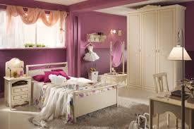 Camerette da bambini usate: tiarch divano letto camera ragazzi