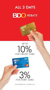 If you already have a citi credit card, you can also check out hsbc credit cards. Sm General Santos 3 Day Sale Perks Guide By Juan Ryan Ph Medium